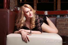 Pretty Russian Women:Svetlana_from_Berdiansk_Ukraine - CharmDate.com