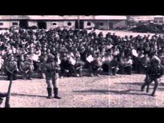 LA GUERRA CIVIL ESPAÑOLA CAPITULO 12 EL DESFILE DE LA VICTORIA - YouTube Youtube, Concert, World, War, Victory Parade, Events, Fotografia, Historia, Concerts
