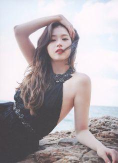 K Pop, South Korean Girls, Korean Girl Groups, Tzuyu Body, Sana Momo, Sana Minatozaki, You Are Cute, Twice Sana, Nayeon