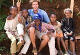 5 CSR Lessons from TOMS