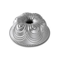 Nordic Ware Chiffon Bundt Bakform, Nordic Ware
