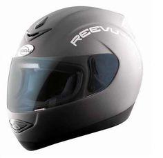 Reevu MSX1 5 http://www.trendhunter.com/   www.allsporthelmets.com  - sport helmets for men women and children