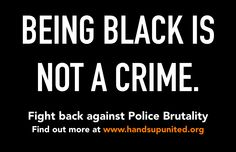 #blacklivesmatter Right click and Save as to Download