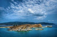 Великолепная Греция - Путешествуем вместе