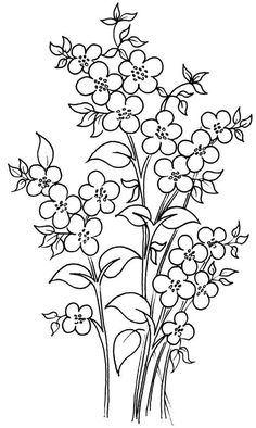 Tons of glass painting templates. ( could be used not just for glass painting) Hand Embroidery Patterns, Vintage Embroidery, Ribbon Embroidery, Embroidery Stitches, Machine Embroidery, Embroidery Designs, Garden Embroidery, Embroidery Sampler, Painting Templates