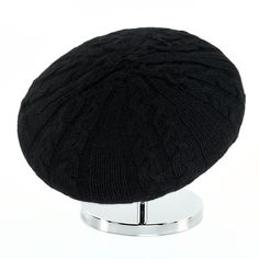 87f105a4282ef 106 Awesome Cashmere Beanie Collection 2015 images