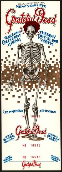 Bid in Vintage Psychedelic Rock n' Roll Posters Auction on Jul 15 2019 by in NY Tour Posters, Band Posters, Music Posters, Psychedelic Rock, Rolling Stones, Poster On, Poster Prints, Classic Rock Bands, Greys Anatomy Memes