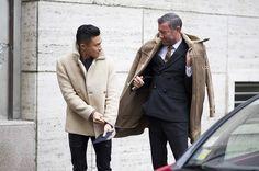 milan-fashion-week-street-styles-29