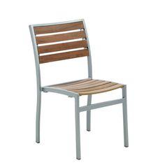Mediterranean Side Chair