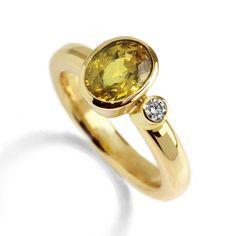 David of Wales Pendant DiamondJewelryNY 14kt Gold Filled St