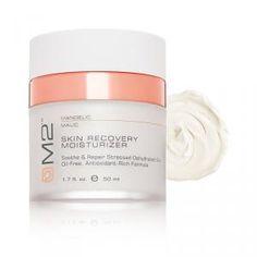 M2 Skin Care Skin Recovery Moisturizer at DermStore