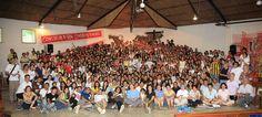 Jornada Mundial de la Juventud, Julio 2011, Valencia, España