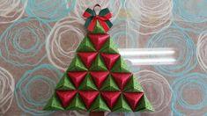 크리스마스 종이접기 커피향이 솔솔 나는 성탄절트리 & 장식소품 : 네이버 블로그 Christmas Ornaments, Holiday Decor, Home Decor, Christmas Jewelry, Christmas Ornament, Christmas Decorations, Home Interior Design, Decoration Home, Home Decoration