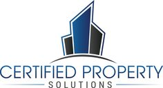 Lear about Certified Property Solutions agent referral program. #hawaii #honolulu # oahu #realestate #hawaiirealestate #honolulurealestate #oahurealestate #propertymanagement #propertymanager #tenant #tenantscreening #rental #rentalproperty #property #investment #investmentproperty #certifiedpropertysolutions #cps #certifiedpropertymanagement #hawaiipropertymanagement #honolulupropertymanagement #oahupropertymanagement #landord #rent