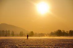 Klimawandel: Deutschlandhat sich um1,4 Grad erwärmt - SPIEGEL ONLINE - Wissenschaft