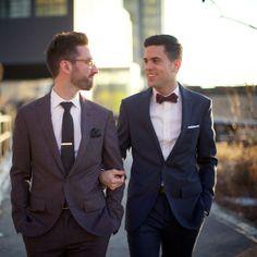 A 632 On Hudson Wedding in New York, New York