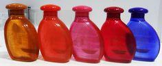 óleo de rosas exóticas - Google Search