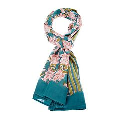 Antik Batik Foulard Updated availabity with pictures Pls send us Yr order proposal and requested discount. Preferibly Buy