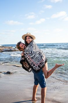 Summertime love & escape in your hometown - SKOVA Beach Towel, Summertime, Travel, Beach Blanket, Viajes, Traveling, Tourism, Outdoor Travel