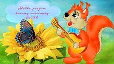 detské priania Bowser, Princess Peach, Disney Characters, Fictional Characters, Blog, Art, Art Background, Kunst, Blogging