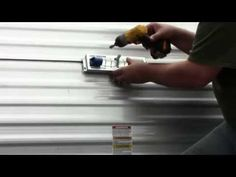 Video Tip of the Day--A short tip every weekday.  --An RV level we like, and its simple installation