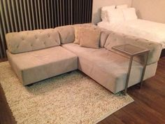 : tillary sectional - Sectionals, Sofas & Couches