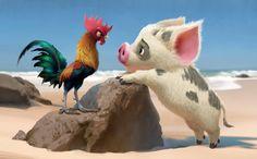 Leighton Hickman - Moana - http://www.awn.com/animationworld/look-art-moana-delves-behind-scenes-disney-s-latest-animated-feature
