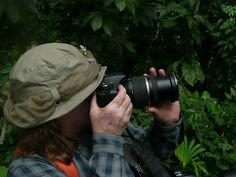Connys Reiseblog: Meine Fotos