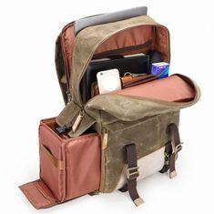 dslr camera backpack (4) Camera Laptop Backpack, Waterproof Laptop Backpack, Dslr Camera Bag, Laptop Bag, Rucksack Backpack, Canvas Backpack, Canvas Book Bag, Stylish Camera Bags, Leather Bag