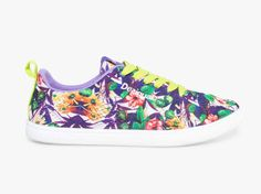 Desigual Running Shoes Candem G Buy Online Spanish Shoes, Running Shoes, Lace Up, Sneakers, Stuff To Buy, Style, Fashion, Runing Shoes, Tennis