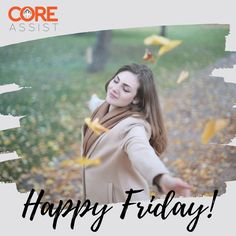 The feeling when it's already Friday! Happy Weekend! #FunFriday #FunnyFriday #workremotely #remotework #remoteworkforce #digitalnomad #remoteworker #remotestaff #workanywhere