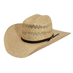 c1d73612f813ae Bailey Western Kace 10X Western Hat Western Hats, Cowboy Hats, Style,  Westerns,