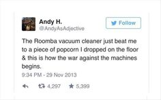Funniest Twitter Quotes Of The Week – 24 Pics