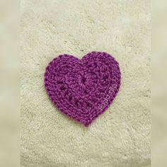 Produção da noite: amor ❤❤❤❤❤❤ #findodia#coracao#amor#love#instalove#decoracao#decorating#decor#interiordesign#decora#maiscorporfavor#cute#detalhesqueamamos#omg#cool#mood#instadaily#instacool#likes#ootd