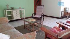 Apartamento a Venda praia da Enseada - Guarujá.  Mobiliado, 3 dormitórios, sendo 1 suíte, sacada na sala e nos quartos. Sala ampla para 3 ambientes, dependência de empregada, depósito e 2 vagas de garagem. Lazer no condomínio: Piscina, salão de jogos e churrasqueira. REFERÊNCIA: AP4085 consulte: ronaldo@guarujabay.com.br