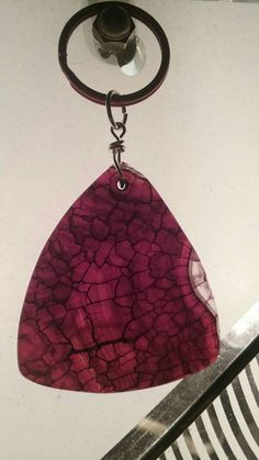 Check out this item in my Etsy shop https://www.etsy.com/listing/535605353/crystal-keychain