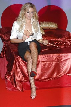 Blouse Mistress