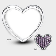 PLEASE NOTE: This personalized charm is hand-crafted, as such, we will need 2-3 business days to craft and ship it. The image should have enough extra background to be trimmed down to fit the dimensions of the charm. The picture dimension should be lar