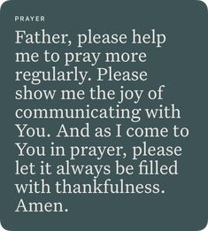 Prayer Scriptures, Bible Prayers, Prayer Quotes, Bible Verses Quotes, Faith Quotes, Prayer List, Faith Prayer, Prayer Board, My Prayer