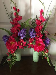 364 best cemetery flower arrangement images on pinterest in 2018 cemetery flowersmorial flowerscemetery vaseaveside flowersse insert loving memory mightylinksfo