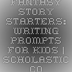 Reflective Essay Sample Paper Scholastics Story Starters Kids Writing Activity Generates Creative  Writing Prompts From General Fiction To Adventure Fantasy And Science  Fiction Essays On Science And Technology also Causes Of The English Civil War Essay A Fun Dinosaurs Writing Prompt For Third Grade Or So  Early  Proposal Essay Example