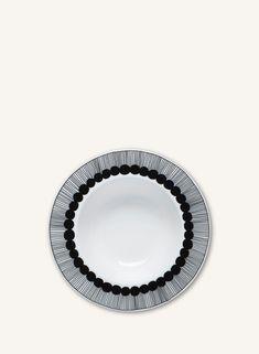 Siirtolapuutarha ディーププレート | ボウル&プレート | キッチン&ダイニング | ホーム | Marimekko (マリメッコ) 日本公式オンラインストア