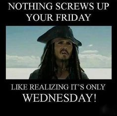 pirates of the caribbean memes Captain Jack Sparrow, Jack Sparrow Funny, Jack Sparrow Quotes, Stupid Funny Memes, The Funny, Funny Quotes, Funny Stuff, Hilarious, Funny Things