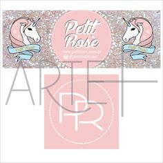 Cliente: Petit Rosè