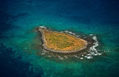 Marine Park Alonissos Greece