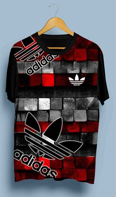 #surf #tees #dc #t-shirtdesign #dcshoecousa #tshirtdc #billabong #vans #volcom #quiksilver #ripcurl #teesorigonalsurf #hurley #insight #spyderbilt #macbeth #adidas #tshirt #nike #teesvolcom #levis #design #summer #naturetees Camisa Nike, Camisa Polo, 3d T Shirts, Polo T Shirts, Adidas Outfit, Nike Outfits, Mens Sweatshirts, Mens Tees, Custom T Shirt Printing