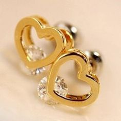 Wholesale Earrings For Women Cheap Online Drop Shipping | TrendsGal.com Page 16