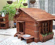 будка для собаки фото: 21 тыс изображений найдено в Яндекс.Картинках