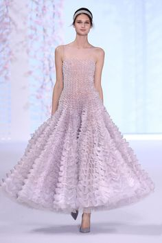 d367a22442 46 Best Ralph & Russo Spring /Summer 2016 Haute Couture images ...