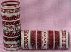 Pictures of punjabi choora, punjabi chura, bridal bangles, suhaag choora, suhag chura, designer bridal